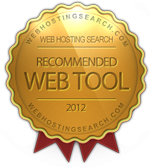 Recommended Web Tool for Web Rank Statistics